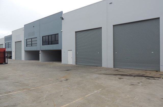 10/26 Octal Street, YATALA QLD, 4207