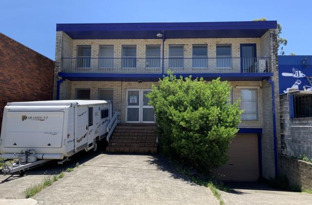 11 Leonard Street, HORNSBY NSW, 2077