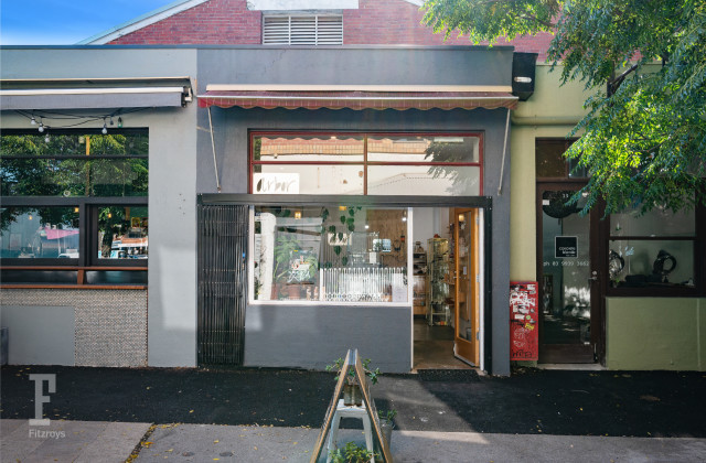 Shop 12/459-475 Sydney Road, BRUNSWICK VIC, 3056