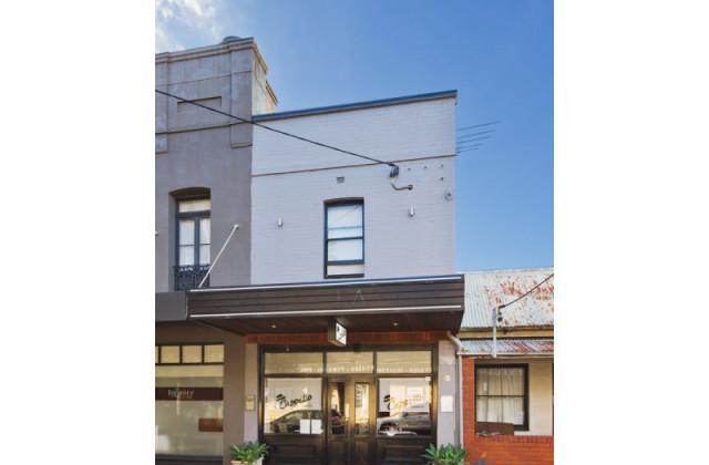 79 Darling Street, BALMAIN NSW, 2041