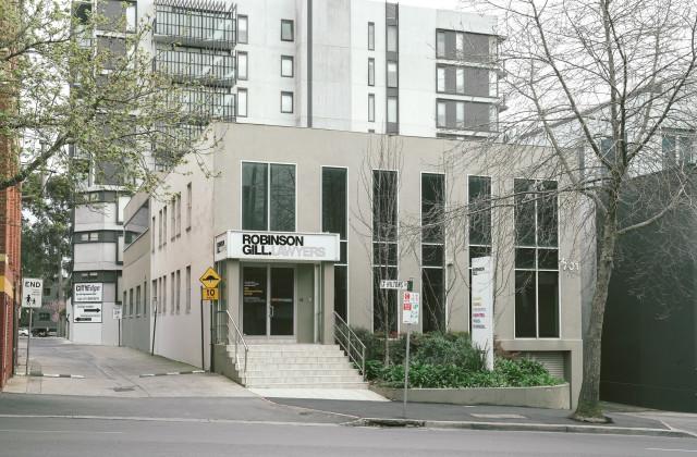 701 Station Street, BOX HILL VIC, 3128