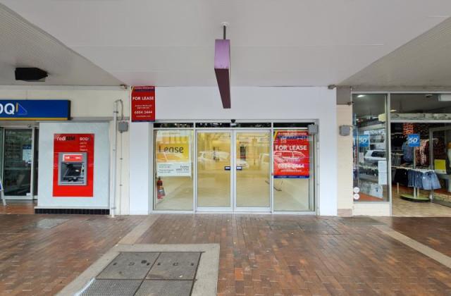 142 Macquarie Street, DUBBO NSW, 2830