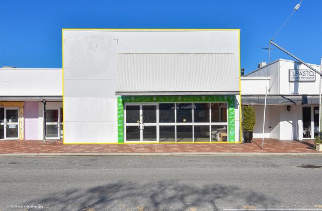 885 Beaufort Street, INGLEWOOD WA, 6052