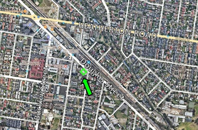 Shop 4/49 Douglas Street, NOBLE PARK VIC, 3174