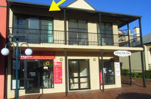 3/130 Terralong Street, KIAMA NSW, 2533