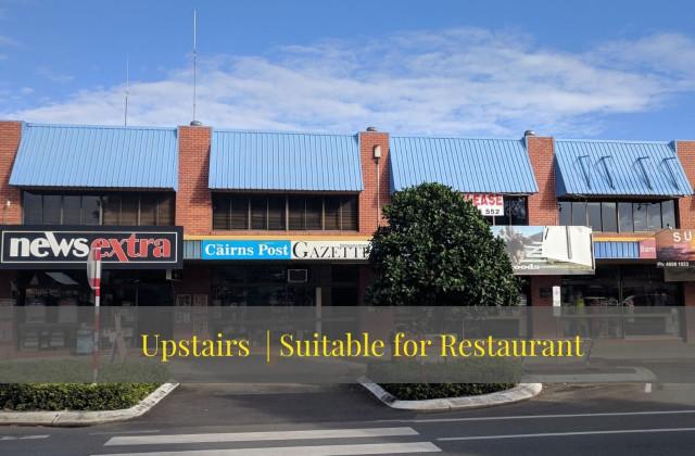 35 Front Street, MOSSMAN QLD, 4873