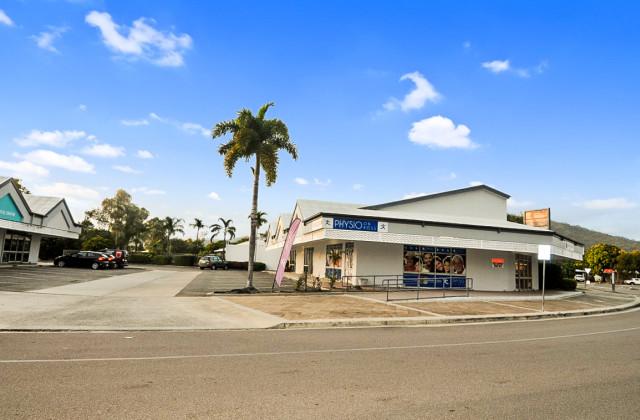 7/152 Marabou Drive, ANNANDALE QLD, 4814