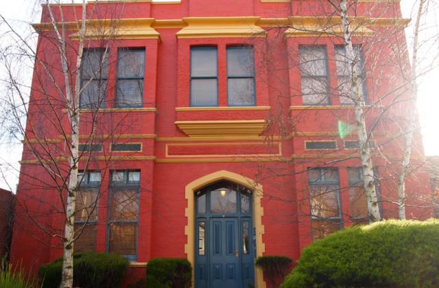 1/520 Mair Street, BALLARAT CENTRAL VIC, 3350