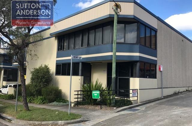 Unit 8/2-6 Waltham Street, ARTARMON NSW, 2064