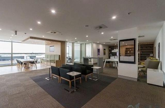 806/10 Arrivals Court, MASCOT NSW, 2020