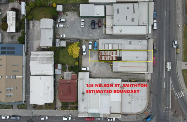 145 Nelson Street, SMITHTON TAS, 7330