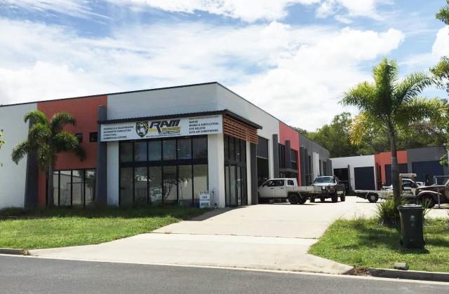 1/55-59 Beor Street, CRAIGLIE QLD, 4877