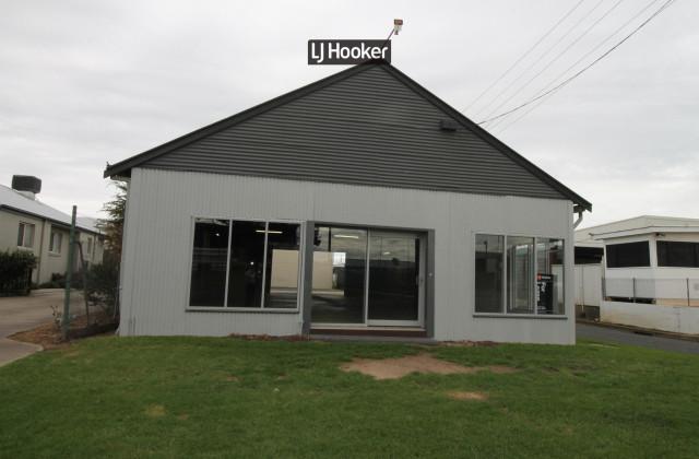 29 Mansfield Street, INVERELL NSW, 2360