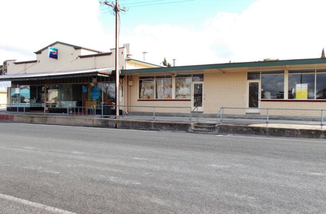 81-87 Binnie Street, BORDERTOWN SA, 5268