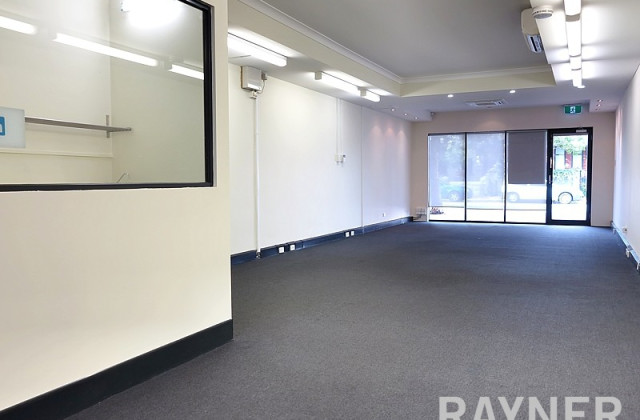 9/117 Brisbane Street, PERTH WA, 6000