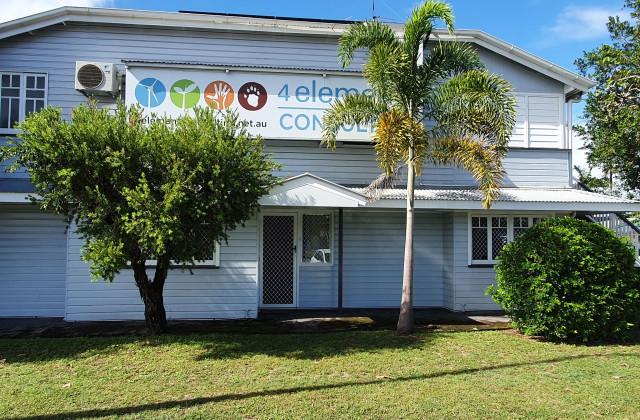 107 Scott Street, BUNGALOW QLD, 4870