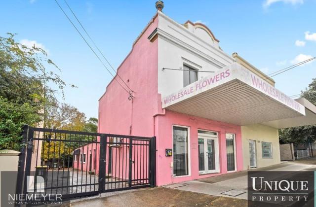 257 Enmore Road, ENMORE NSW, 2042