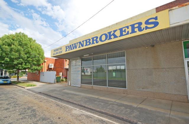 Shop 1/340 Gulpha Street, NORTH ALBURY NSW, 2640