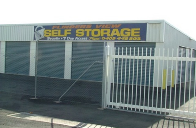 A1 Highway, Corner Main North Rd and Power Station Rd, PORT AUGUSTA SA, 5700