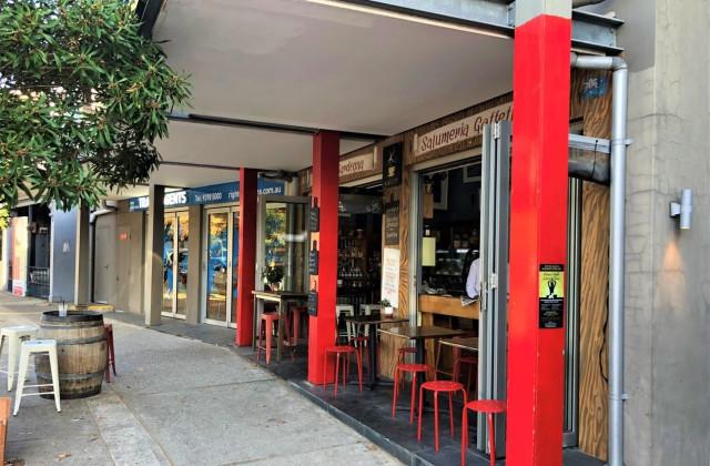 Shop 3/173-179 Bronte Rd, QUEENS PARK NSW, 2022