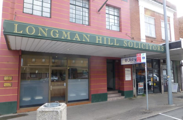 209 Lords Place, ORANGE NSW, 2800