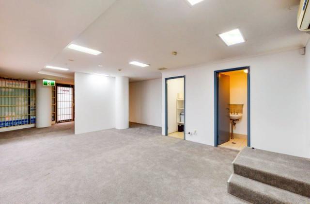 Suite 7/5 Keats Avenue, ROCKDALE NSW, 2216