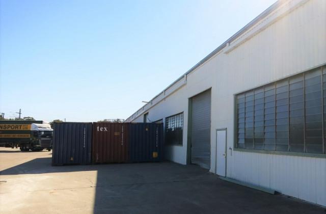 5D/410 Bilsen Road, GEEBUNG QLD, 4034