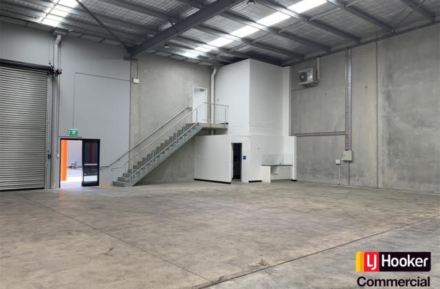 MULGRAVE NSW, 2756