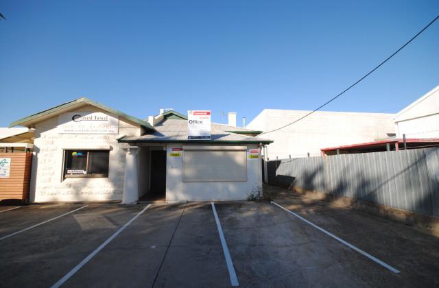 Unit 4/72-74 Bacon Street, HINDMARSH SA, 5007
