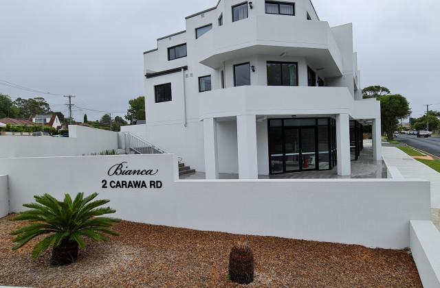 2 Carawa Road, CROMER NSW, 2099