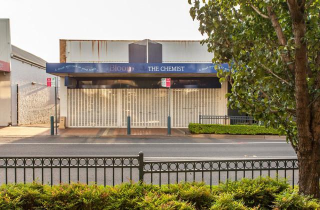 97 Vincent Street, CESSNOCK NSW, 2325