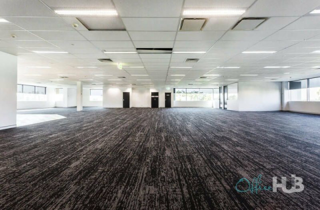 15/8 Clunies Ross Court, EIGHT MILE PLAINS QLD, 4113