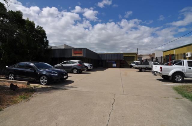 24 Leyland Street, GARBUTT QLD, 4814
