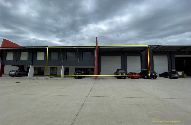14/210 Robinson Road, GEEBUNG QLD, 4034