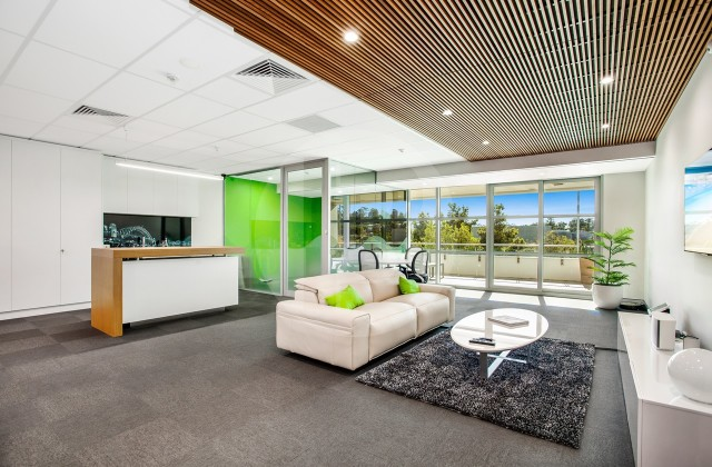 Suite 111/4 COLUMBIA COURT, NORWEST NSW, 2153