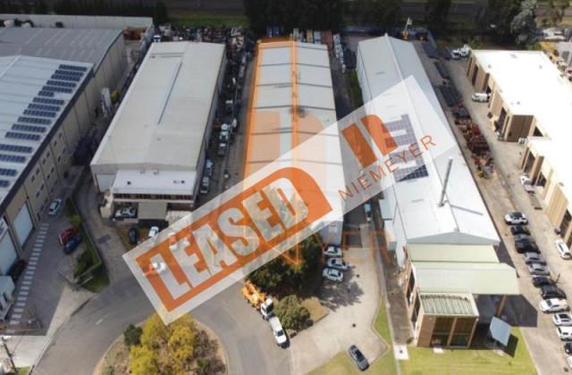 12 Kerr Road, INGLEBURN NSW, 2565