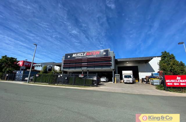 Lot 3/246 New Cleveland Road, TINGALPA QLD, 4173