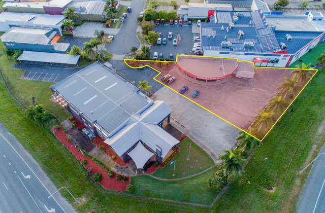 14 Discovery Lane, MOUNT PLEASANT QLD, 4740