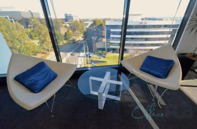 ENQ/7 Eden Park Drive, MACQUARIE PARK NSW, 2113