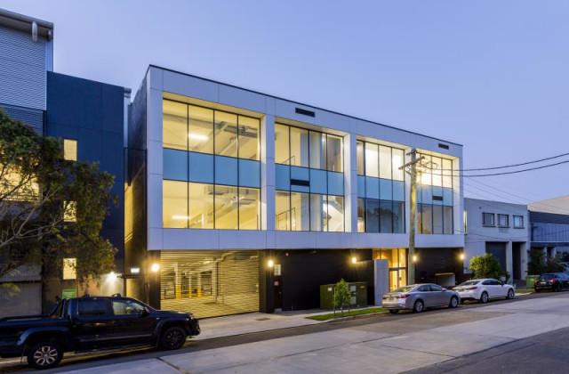 51-57 Carlotta Street, ARTARMON NSW, 2064