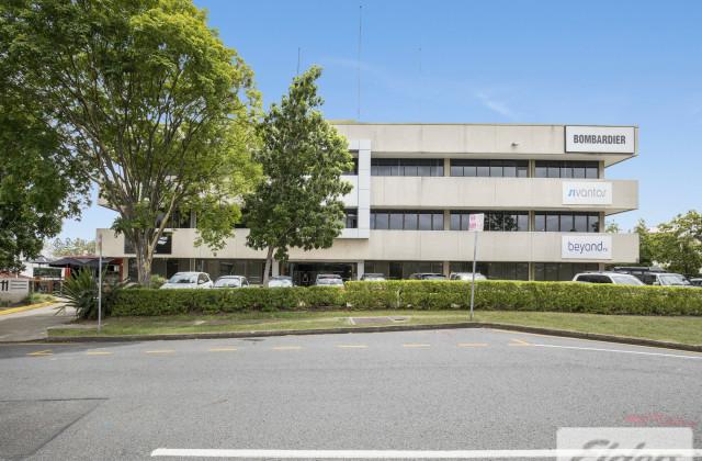11 Finchley Street, MILTON QLD, 4064