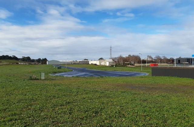 LOT 34 DUNNING COURT, MOUNT GAMBIER SA, 5290