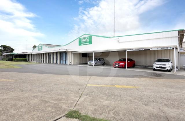 62 DRUMMOND STREET, SOUTH WINDSOR NSW, 2756