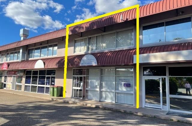 Unit 7/104 Compton Rd, UNDERWOOD QLD, 4119