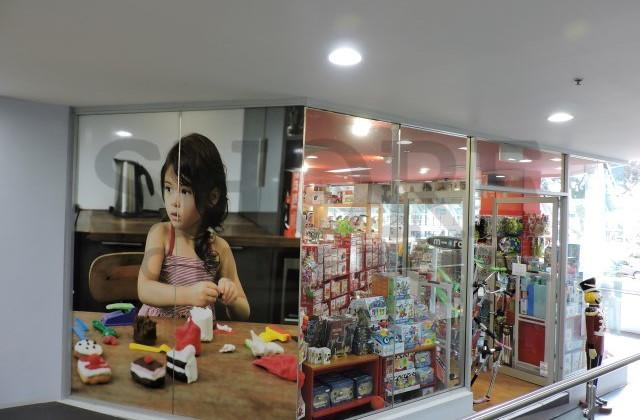Shop 5/13 Waratah Street, MONA VALE NSW, 2103