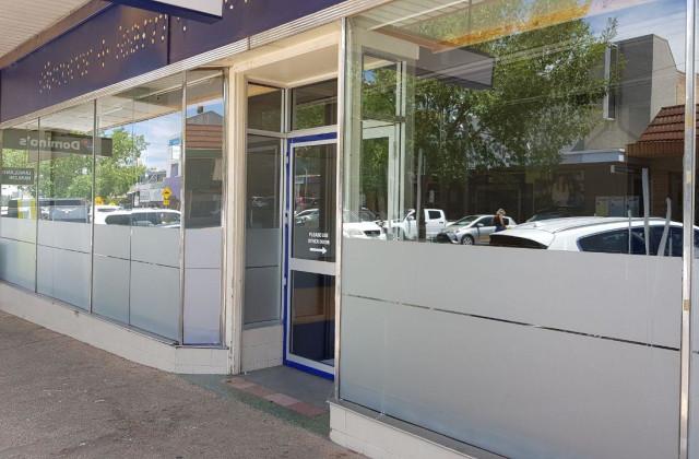 1/250 Clarinda Street, PARKES NSW, 2870