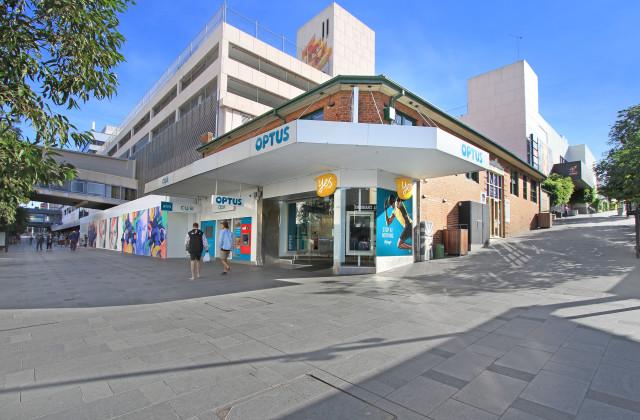 2/162 Crown Street, WOLLONGONG NSW, 2500