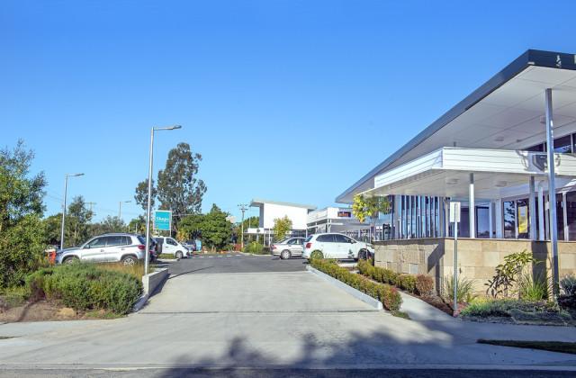 11-19 Hilton Terrace, TEWANTIN QLD, 4565