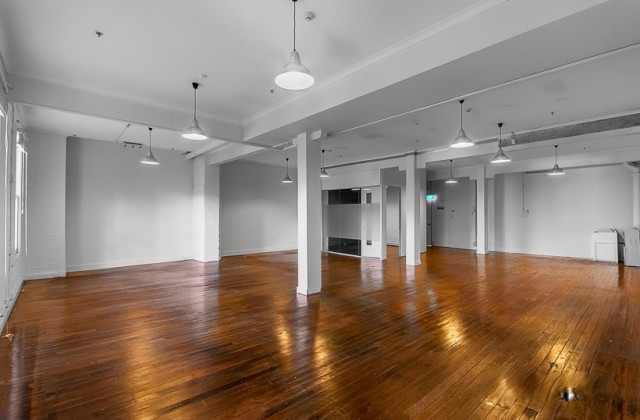 108/59 Great Buckingham St, REDFERN NSW, 2016