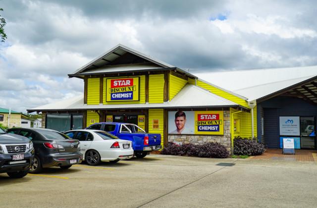 1/32-34 Main Street, NARANGBA QLD, 4504